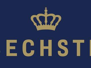 ベヒシュタイン特約店のエルフラット