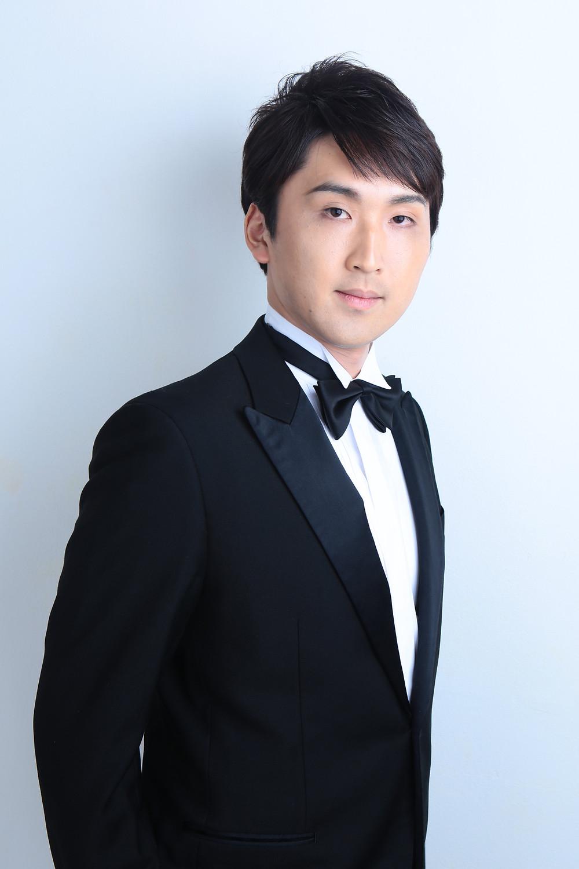 福井敬介講師