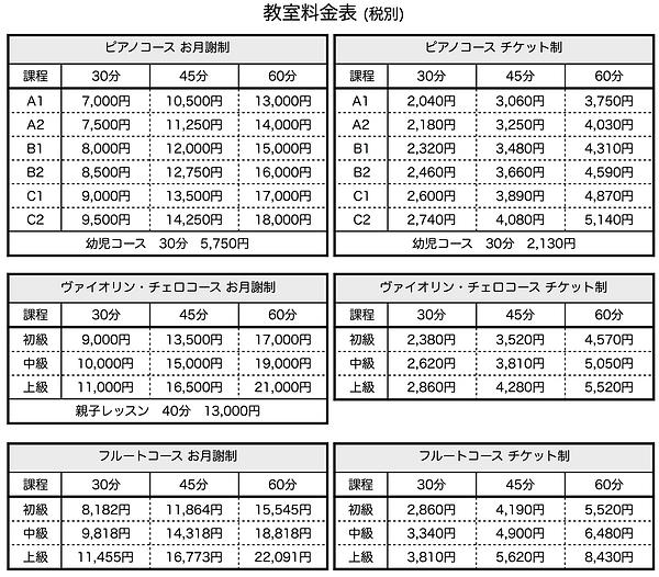 F36新教室料金表税別.png