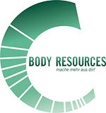 Body Resources_Logo.jpg