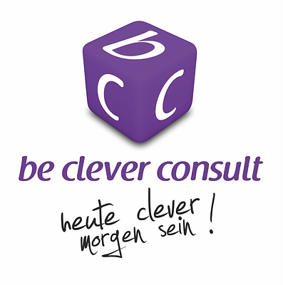 bcc-logo_fondweiß.png