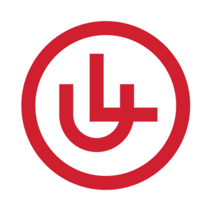University Lofts Icon red.png