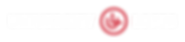 University Lofts Logo red, white.png