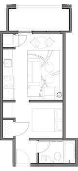 website - ENLARGED PLAN - LOFT C.jpg