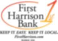 FHB stacked logo.jpg