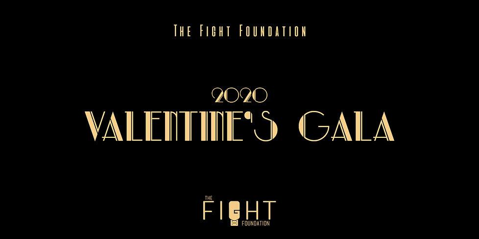 Valentine's Gala Eventbrite Header_edite