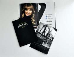 Catálogo de Producto Style Ink