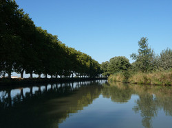 Vu_en_profondeur_du_canal
