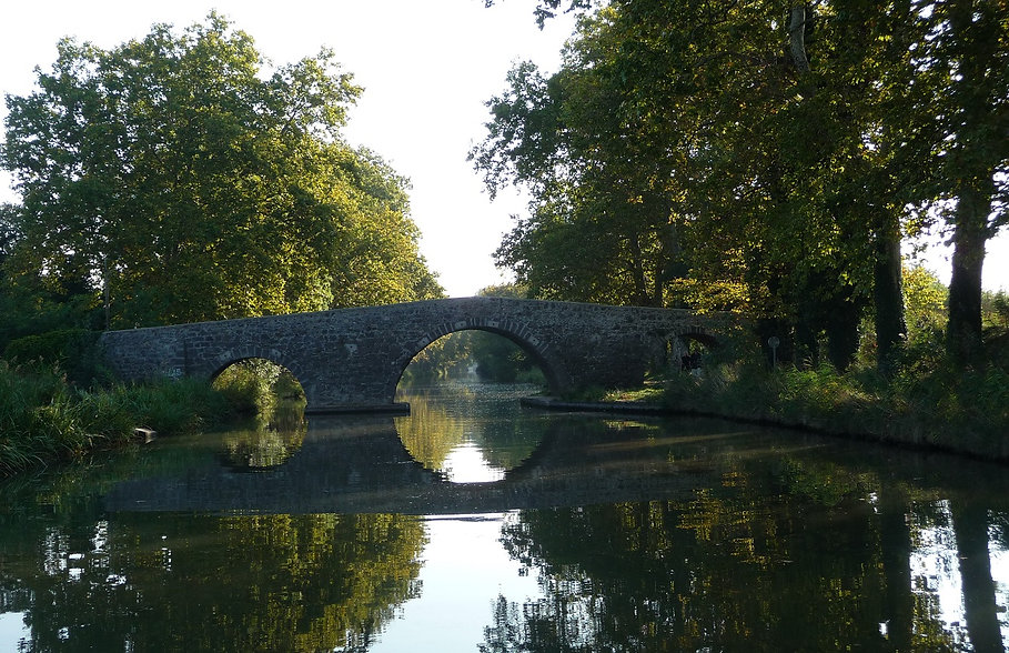 Parcours_Le_Pont_Des_Trois_Yeux.jpg