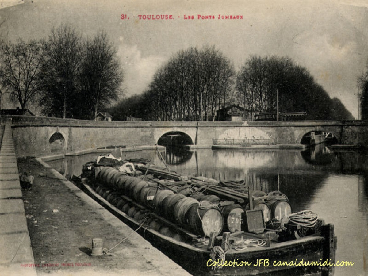 Les_Ponts_jumeaux_Toulouse