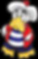 Logo_secondaire_canard_les_bath'O_du_Canal.png