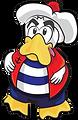 Logo secondaire canard.png