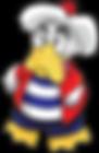 Logo_secondaire_canard.png