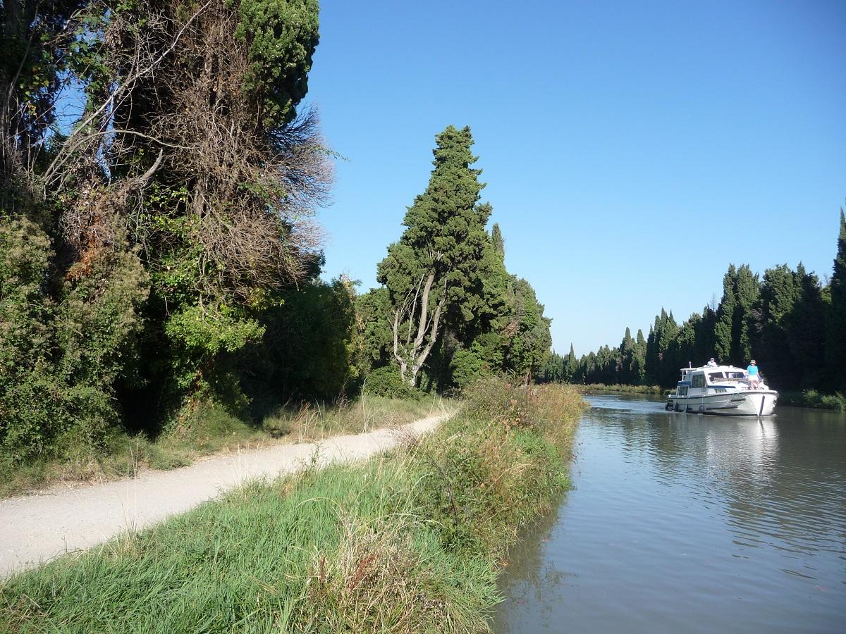 La_berge_et_son_Canal