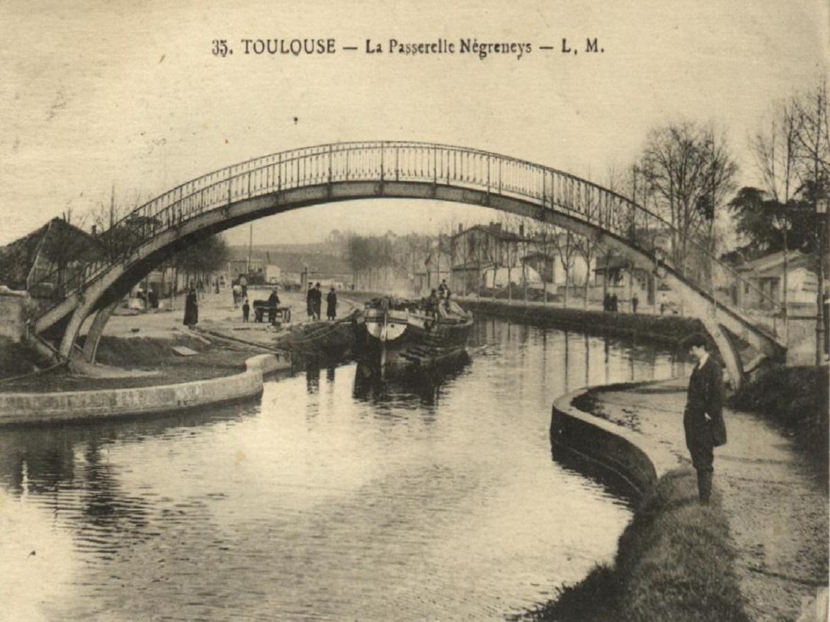 Le_Canal_à_Toulouse