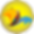 mini_logo_les_bath'o_du_canal.png