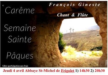 Careme-FRG1.jpg