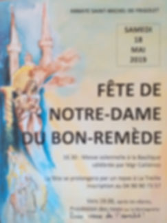 ND-Bon-remede-Mai18.jpg