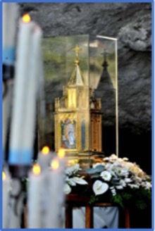 Reliques-Ste Bernadette.jpg