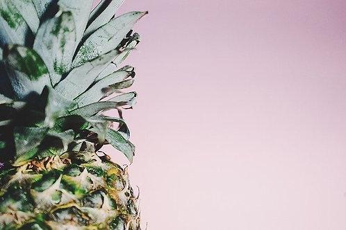 Whole Pineapple 🍍