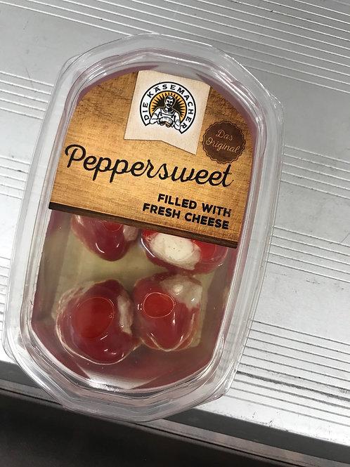 Peppersweet - pre packed 180g