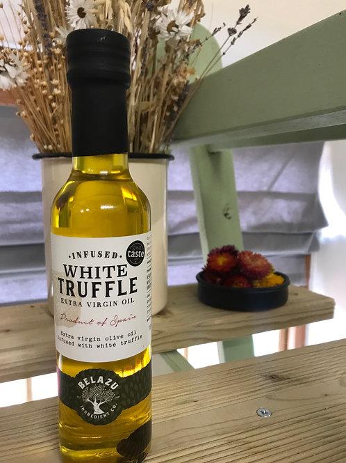 Belazu Truffle Oil