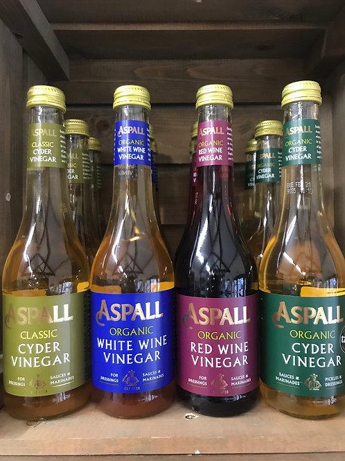 Aspall Vinegar 350ml