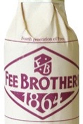 Few Brother Bitters 150ml