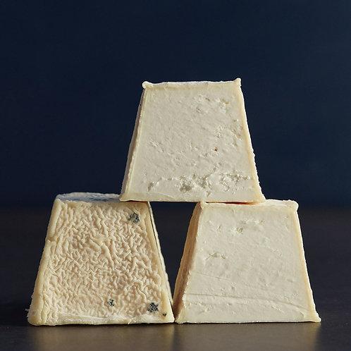 Sinodun Hill - Goats Cheese