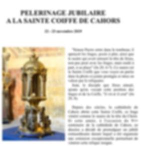Cahors.jpg