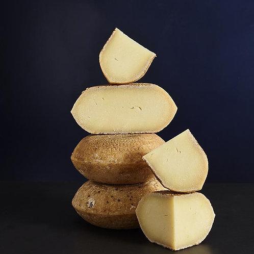Berkswell - Sheeps Cheese