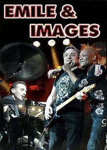 Emile et images 1.jpg