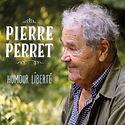 Pierre Perret nouvel Album.jpg