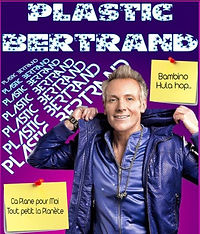 Plastic Bertrand.jpg