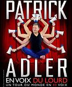Patrick Adler.jpg