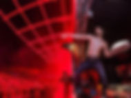 Steve Aoki.jpg