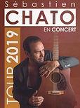 El Chato.jpg
