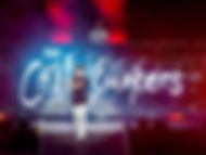 The Chainsmokers_.jpg