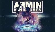 Armin VanBuuren.jpg