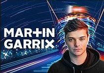 Martin Garrix.jpg
