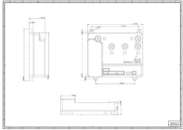 R7 design screenshot.JPG