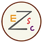 Zesc logo transparent background.png