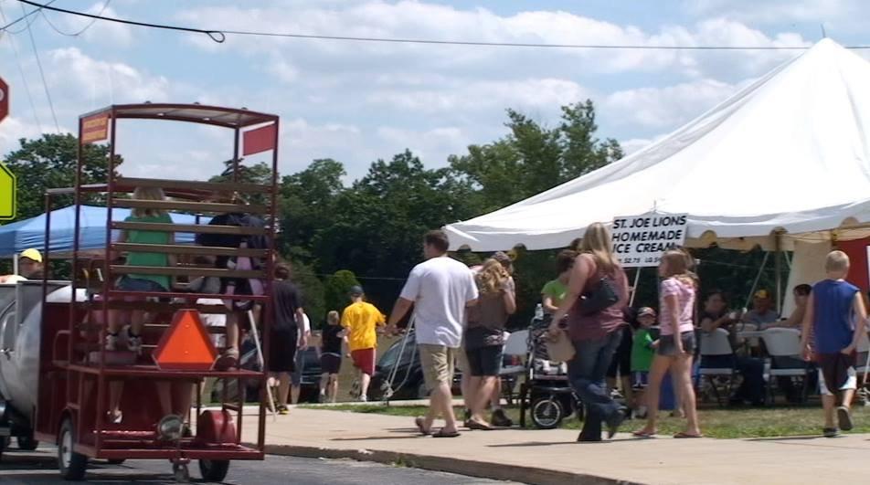 Pickele Festival Shops.jpg
