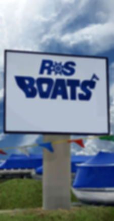 Signage3, R & S Boats edited.jpg