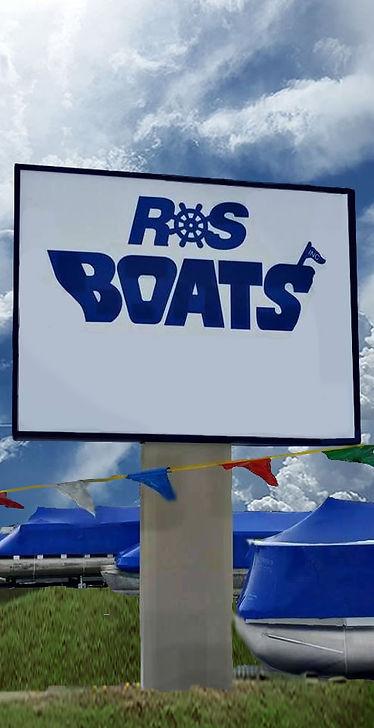 Signage3, R & S Boats edited.jpg