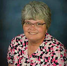 Staff, Mary Chester,CNA