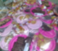 Bake Sale NLNR.jpg