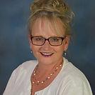 Staff, Bridget Mcshane, LPN
