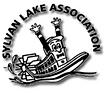 LOGO, Sylvan Lake Indiana, sm.tiff