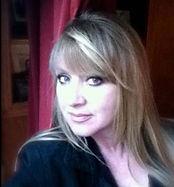 Cari Parrish, owner, CLP Marketing LLC.j